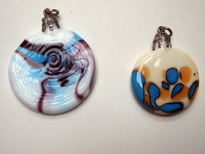 Glass Pendants.jpg