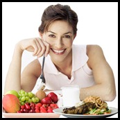 peso-dieta2