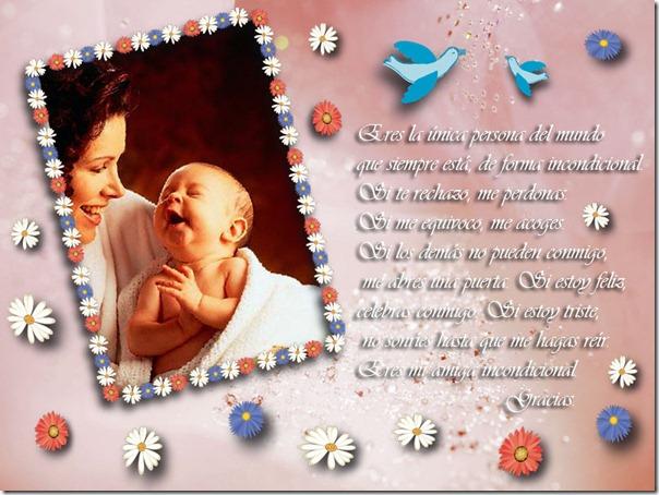 imagenes dia de la madre (1)