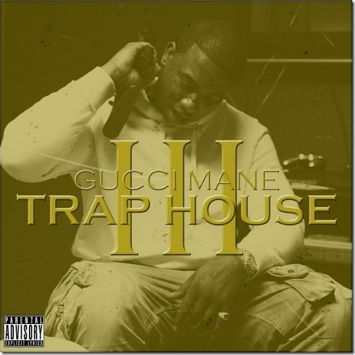 traphouse3