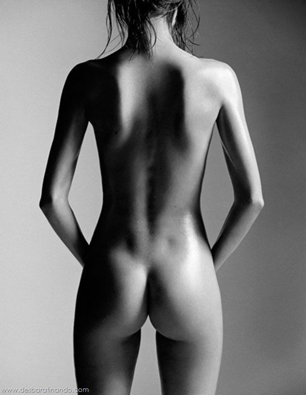 Miranda-kerr-sexy-sensual-linda-nua-nude-pelada-boob-boobs-ass-bunda-peito-tetas-nsfw-desbaratinando (38)