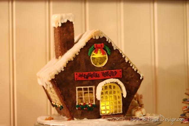 kakebord jul julaften julekakerIMG_0663