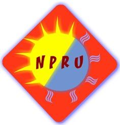 npru_logo