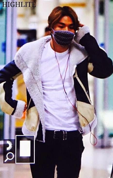 Dae Sung - Gimpo Airport - 28dec2014 - High Lite - 02.jpg