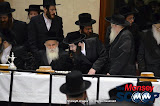 Lechaim For Daughter Of Satmar Rov Of Monsey - DSC_0137.JPG