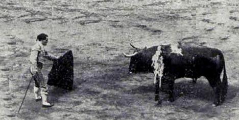 1913-06-30 PyP Machaquito citando al natural