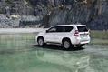 2014-Toyota-Land-Cruiser-Prado-62