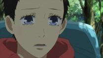 [HorribleSubs] Natsuyuki Rendezvous - 09 [720p].mkv_snapshot_12.52_[2012.08.30_15.30.42]