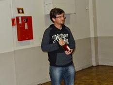 2014.10.25-005 Pierre-Damien vainqueur duplicate