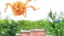 [HorribleSubs] Natsuyuki Rendezvous - 07 [1080p].mkv_snapshot_16.31_[2012.08.16_15.10.47]