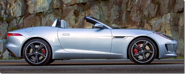 jaguar_f-type_s_us-spec_3