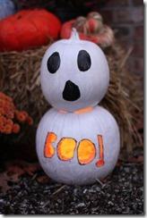 Halloween daycare  2011 090