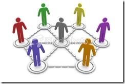 istockphoto_5417487-business-network