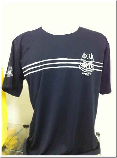 111022_camisa (01)
