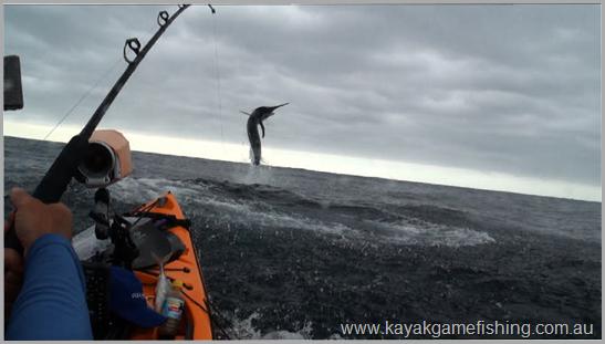 Saltwater kayak fisherman cool videos for Cool fishing games