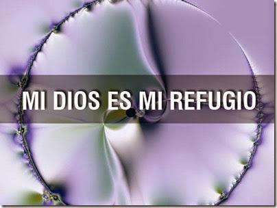 mensajes-cristianos-para-facebook- (4)