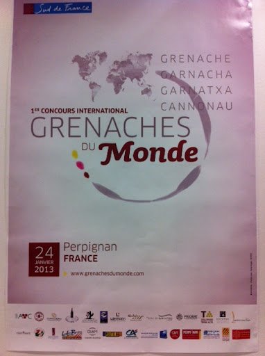grenaches1.JPG