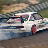 Pinksterraces 2012 - Drifters 06.jpg