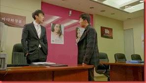 Miss.Korea.E09.mp4_002925194