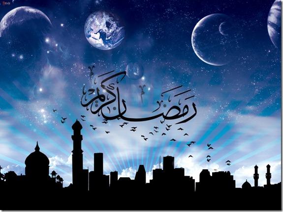 ramadan-wallpaper-19