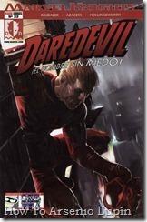 P00033 - MK Daredevil v2 #33