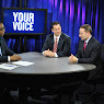 Your Voice With Senator Ball & Rob Astorino