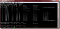 2011-07-22_160136 view_iptables