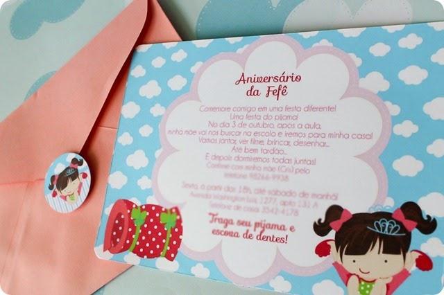 Festa personalizada impressa-4633
