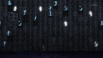 [sage]_Lupin_the_Third_-_Mine_Fujiko_to_Iu_Onna_-_13_[720p][10bit][6F9CAF8C].mkv_snapshot_07.17_[2012.06.29_17.30.23]
