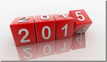 2014-2015-calendar-hero1