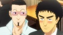 [HorribleSubs] Space Brothers - 27 [720p].mkv_snapshot_07.08_[2012.10.08_06.17.53]