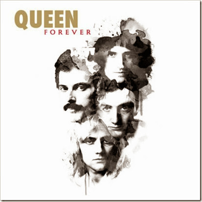 Queen-Forever-10-