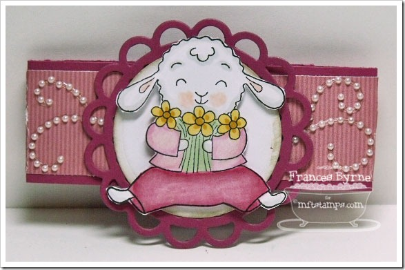 MFT-Little-Lamb2-wm
