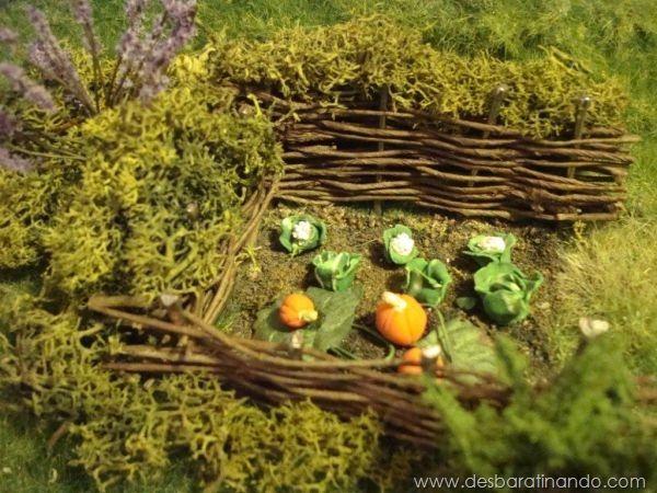 Bolsao-senhor-dos-aneis-hobbit-miniaturas-casa-bonecos-desbaratinando (4)