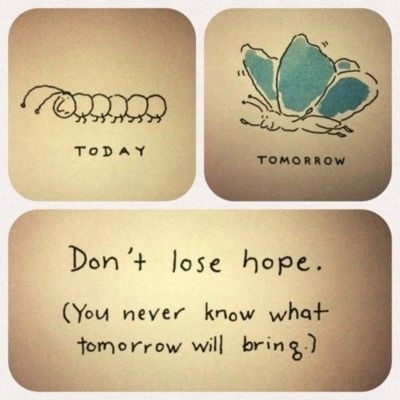 today_tomorrow_quote_quote
