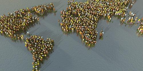 [world-population-day%255B5%255D.jpg]