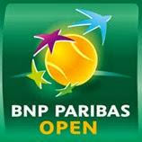 BNP Paribas Ope