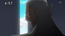 [BURNING COSMO] Saint Seiya Omega - 03 [10bit].mkv_snapshot_22.32_[2012.04.15_21.49.42]