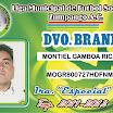 DVO B 12.jpg