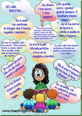 cartemaestra3