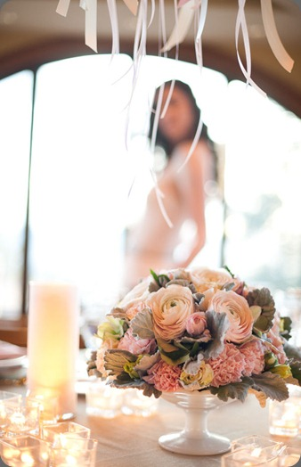 bella fiori0050C0167 bella fiori