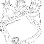 reyes magos para colorear (36).jpg