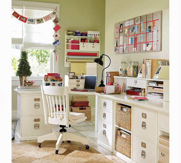 Img74l Home Office Ideas