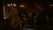 Game.of.Thrones.S02E10.HDTV.x264-ASAP.mp4_snapshot_00.59.38_[2012.06.03_23.16.49]