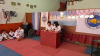 Examen Sep 2012 -004.jpg