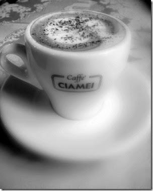 09-coffee-1