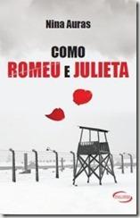 COMO_ROMEU_E_JULIETA_1321567897P
