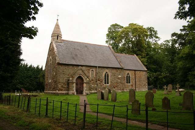 File:St.Edith's church, North Reston - geograph.org.uk - 465891.jpeg