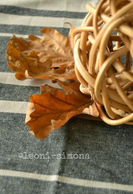 autunno-particolare-ridimensionata