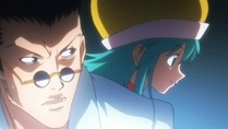 [HorribleSubs] Hunter X Hunter - 17 [720p].mkv_snapshot_12.27_[2012.01.28_21.30.59]
